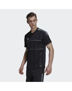 Adidas Men's Tiro Refelctive Jersey