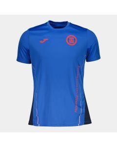 Joma Cruz Azul Training Jersey 2021/22