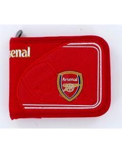 Rhinox Arsenal Wallet