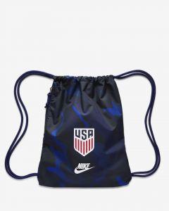 Nike U.S. Stadium Soccer Gymsack
