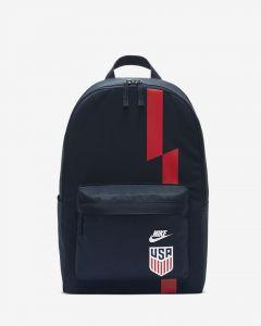 Nike U.S. Stadium Soccer Backpack