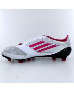 adidas F50 Adizero TRX FG W LEA