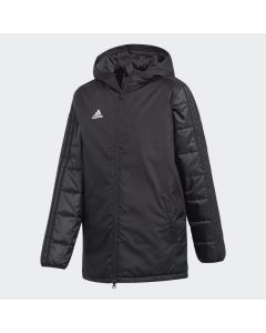 Adidas Youth Winter Jacket 18