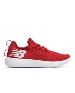 New Balance recovery Shoe