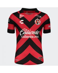 Charly Xolos Home Jersey 2021/22 Men's
