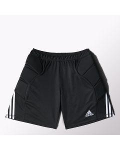 Adidas TIERRO13 Goalkeeper Shorts