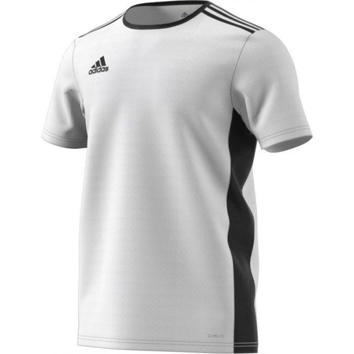 Adidas Youth ENTRADA 18 Jersey