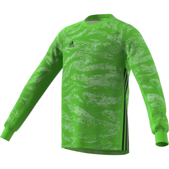 Adidas Adipro 19 Goalkeeper Jersey Youth