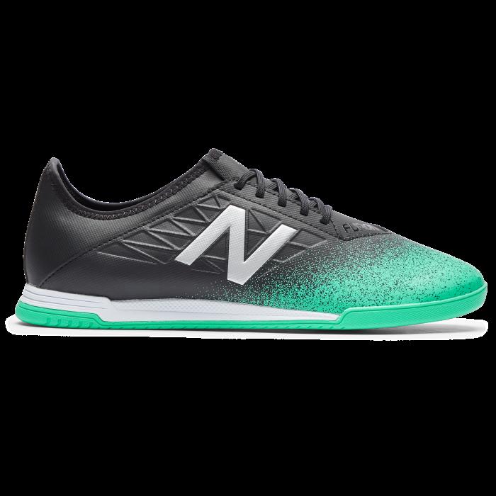 New Balance Men's Furon v5 Dispatch Indoor Soccer Shoe