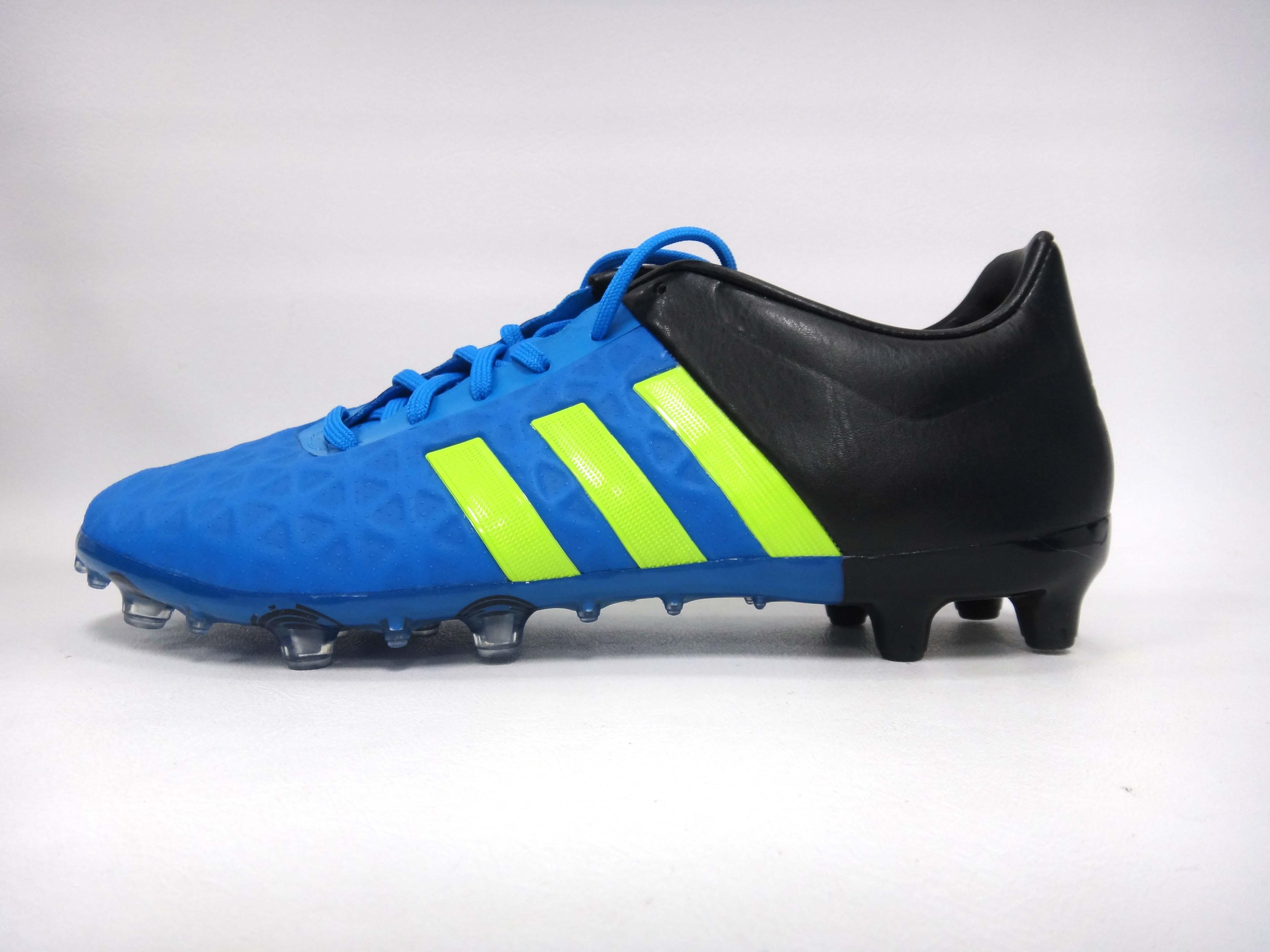 check out 9bd04 273fd adidas ACE 15.2 FG/AG