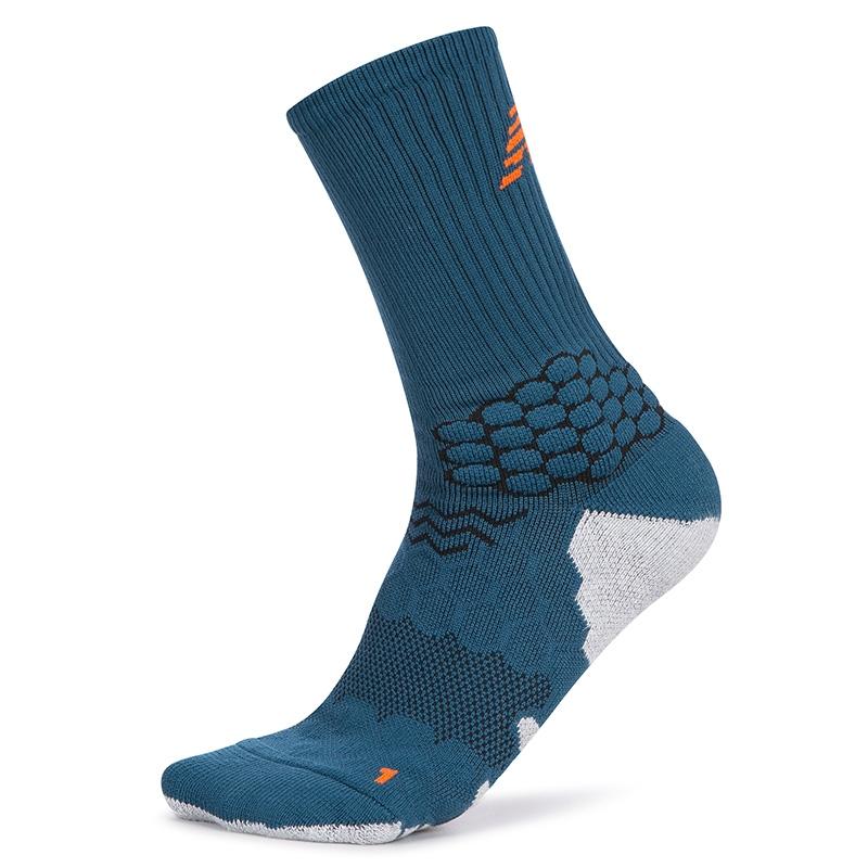 new balance crew socks