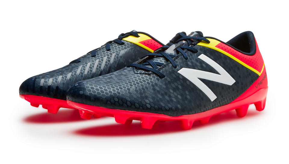 Soccer Referee Running Shoes