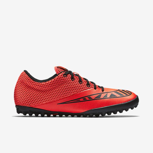 premium selection dfbd5 f541e Nike Mercurialx Pro TF - Soccer Premier