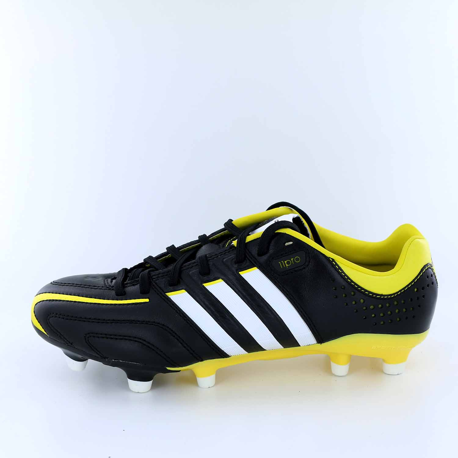 outlet store 8f0bc 2ad03 adidas adipure 11Pro TRX FG