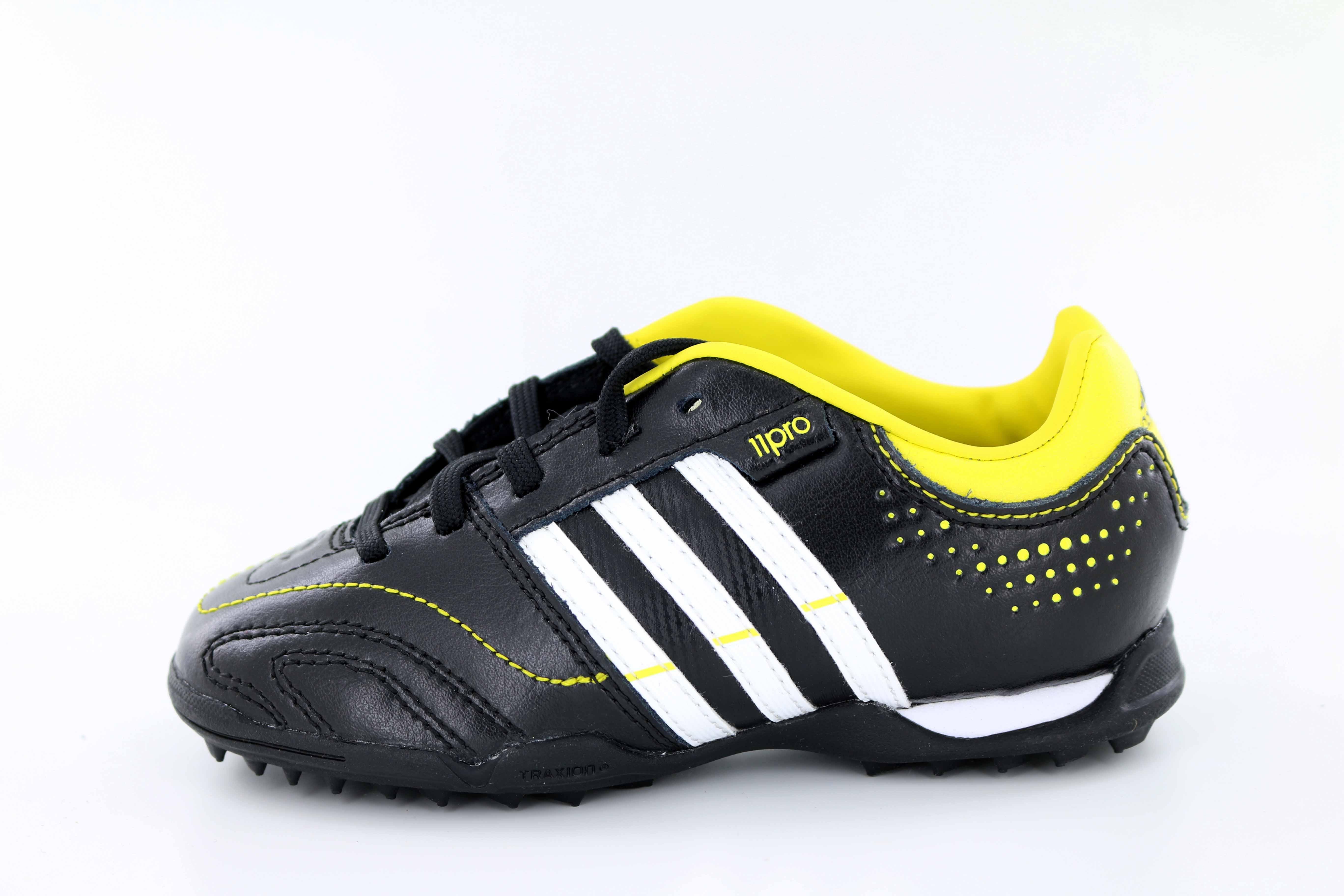 924f5378a Adidas 11Nova TRX TF J - Soccer Premier