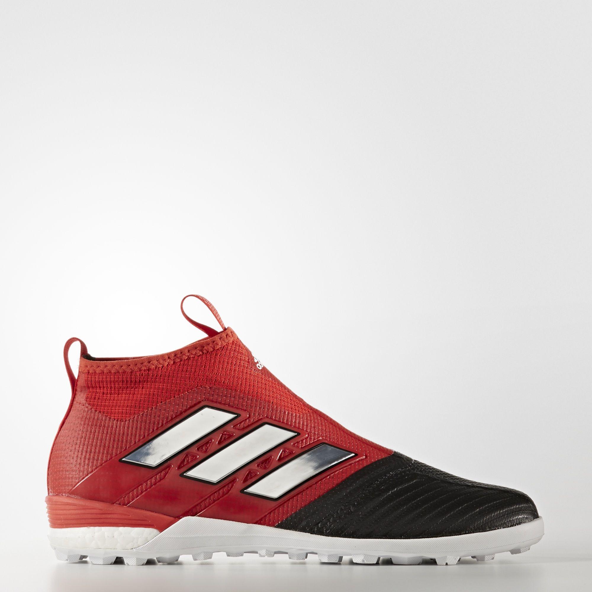 Adidas Ace Tango 17+ Purecontrol TF - Soccer Premier