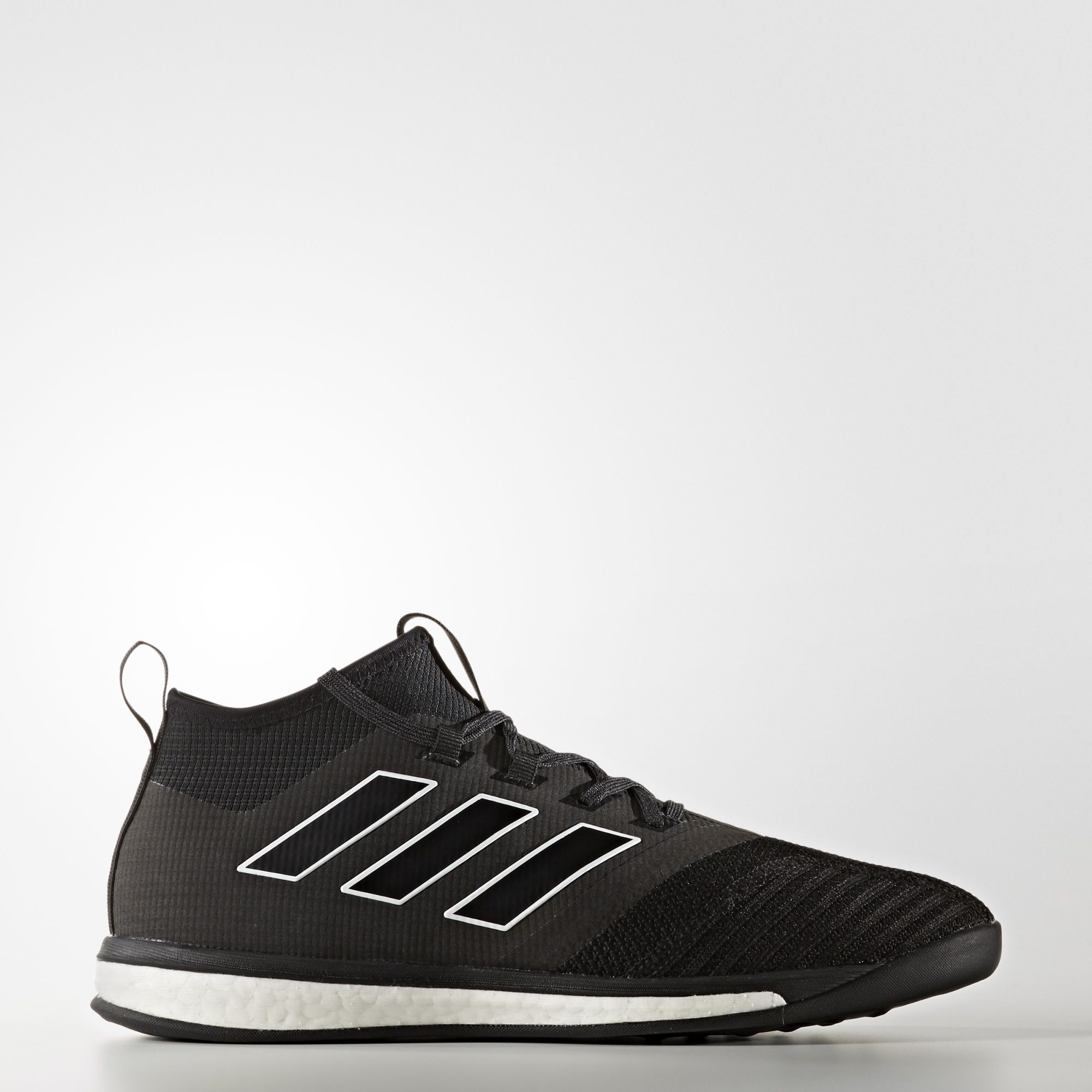 Adidas ACE TANGO 17.1 SHOES - Soccer Premier a10a381f9