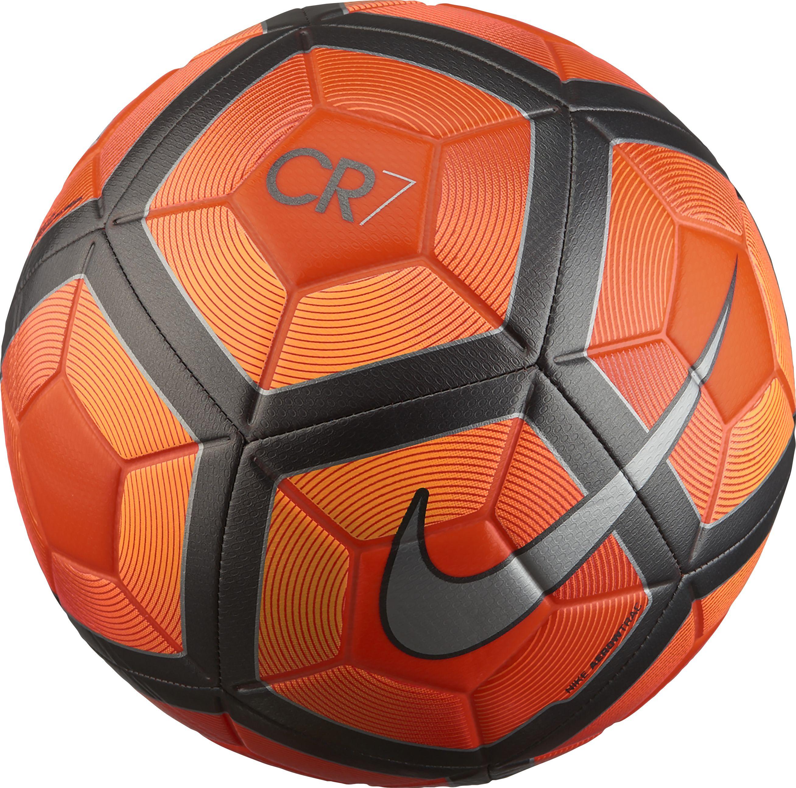 251f8b451 Nike CR7 Prestige Soccer Ball - Soccer Premier