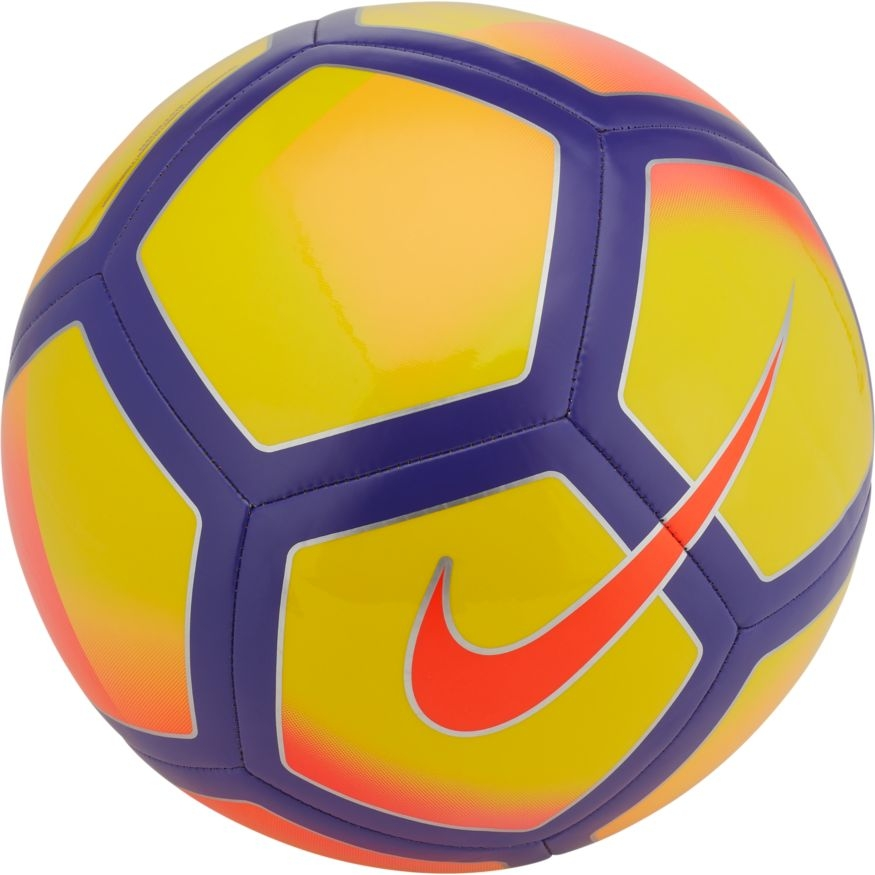Buy soccer ball and get free shipping on AliExpresscom